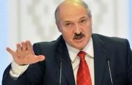 Lukašenko sprečio državni udar u režiji stranih službi – OVO SE DOGODILO