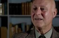 Bivši agent engleske tajne službe: Smrt je puštena u pogon, sledi nam genocid kakav ova planeta još nije videla – VIDEO