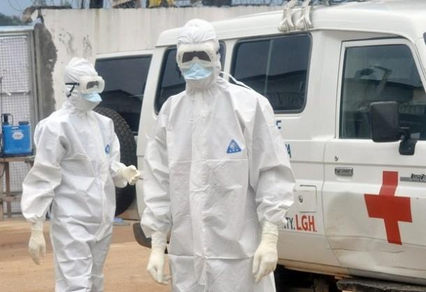 Japanski mediji: Evo ko je u oktobru u Kinu doneo koronavirus