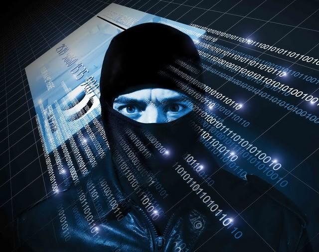 Da li su ruski hakeri razvalili američku kompaniju Yahoo?