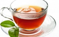 Čudesni čaj: Izlečite štitnu žlezdu pomoću narodnog recepta