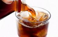 NOVA SAZNANJA: Gazirana pića menjaju DNK i ubrzavaju starenje I JOŠ NEŠTO …