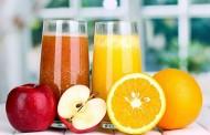 Rešite se svih bakterija i hemikalija na voću i povrću pomoću ovih saveta!
