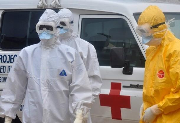 """UDARNA VEST – Italijanski doktor najavio obrt: """"Nije ovde sve jasno – U Italiji mnogo pre Kine zabeležena čudna upala pluća"""""""