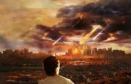 """Ako propadne Treći svetski rat, sledi """"Plan B"""": Dolazi lažni napad vanzemaljaca i haos na planeti"""