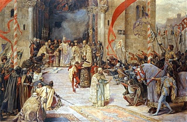 kralj-dragutin-srbija