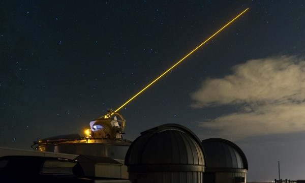 laser oruzje4