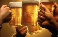 Najnovija istraživanja: Pivo sprečava srčani i moždani udar