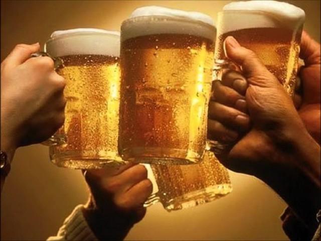 U BIH trljaju ruke, izvoze vino i pivo u Kinu, kupci ne pitaju za cenu