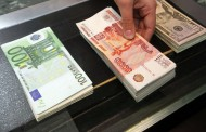 Privucite 50.000 evra u svoj život ovom tehnikom