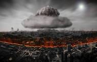 """Zastrašujuće predviđanje Šahnazarova: """"Žrtvovaće SAD kako bi uništili Rusiju"""""""