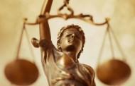 Šokantne tvrdnje srpskih advokata: Nečasno je 80% sudija – Mora se hapsiti i razrešavati! – VIDEO