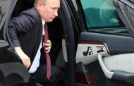 SAVRŠENO ODRAĐEN POSAO: Jeljcin je prevario sve i uspeo da prenese vlast na Putina