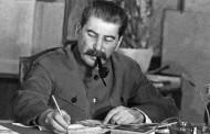 MISTERIJA DUGA 68 GODINA JE PALA: Staljin nije umro prirodnom smrću – Evo zašto je uklonjen