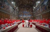Zašto je papa Franja poslednji papa i ko postaje jedini vladar na planeti