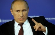 Putin poslao opasnu poruku Americi: Ne pomišljajte da ostvarite to što ste zamislili jer …