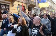 """Duga tradicija o kojoj ćuti Evropa – """"Dotakli smo dno"""": Ukrajinski poslanik o bujanju nacizma u zemlji"""