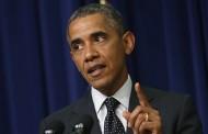Obama odbio da odgovori na pitanje novinara o vanzemaljcima i potvrdio da su među nama