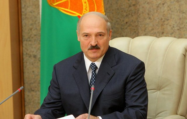 Optužbe da je Lukašenko pobedio ovakvim prevarama – VIDEO