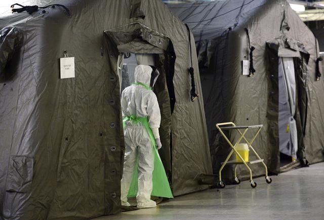 Izveštaj stručnjaka otkriva: U Italiji u epidemiji samo 12% umrlih je od koronavirusa – OVO SE DOGODILO