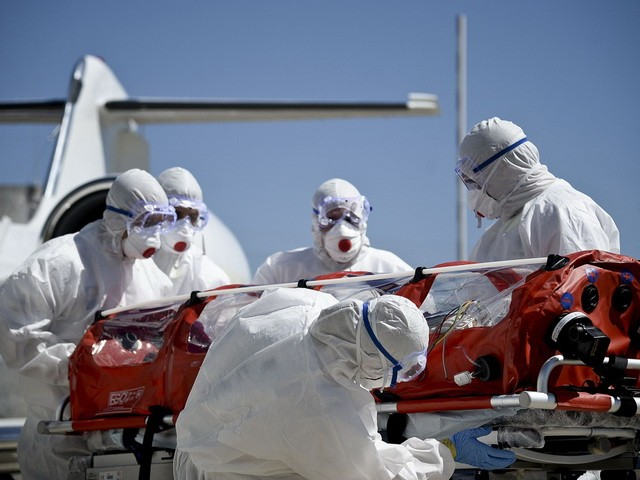 SUMNJIVO: Prvi smrtni slučaj od koronavirusa u Evropi – Umro Kinez