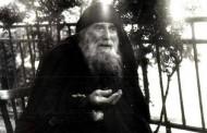 Jezivo proročanstvo srpskog monaha: Evo šta će se desiti sa Srbijom – VIDEO