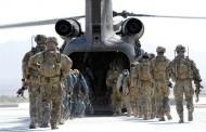 ČIM OBJAVLJUJU – SLUTI: Ne planiramo da povučemo vojsku sa Kosova