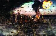Ko će ostati: Veliki svetski rat dolazi, tajne tehnologije će promeniti svet koji znamo