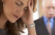 Uz pomoć samo 2 sastojka oslobodite se nesanice i glavobolje