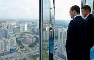 Poljaci u panici – Ovome se nisu nadali od Moskve: Posle Ukrajine, Rusi gase protok gasa i kroz Poljsku