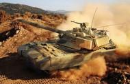 Ruski tenk T-14 Armata jedini tenk treće generacije u svetu