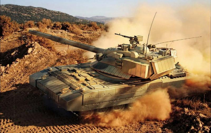Vojska SAD najavila stvaranje super oružja protiv ruskih tenkova i oklopnih vozila