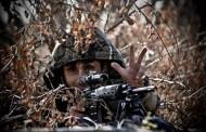 Ruski mediji: Srbi u Ukrajini se svete za NATO bombardovanje 1999.