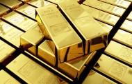 Zašto Nemačka ne može da vrati svoje zlato