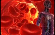 Tajna smanjivanja krvnog pritiska za 15 minuta