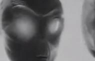Nova slika autopsije vanzemaljca iz Oblasti 51 je nepobitan dokaz