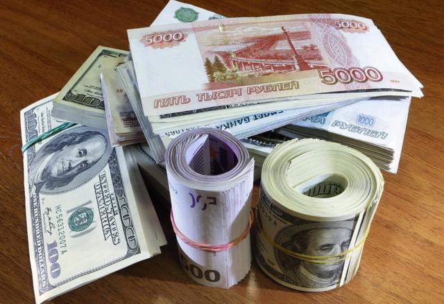 RUSKI EKSPERT: Tajni udar SAD na ekonomiju Rusije neće biti izveden – EVO ZAŠTO