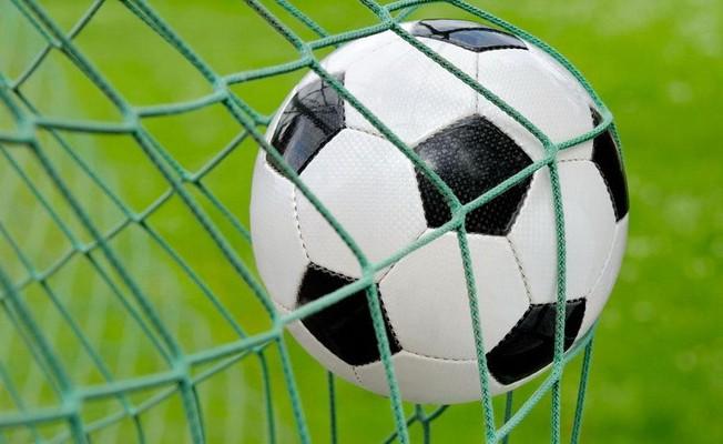Fudbalski klub u Nemačkoj izgubio sa 37-0 – Na terenu držali korona distancu