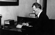 Nikola Tesla o Kosovu: Evropa neće nikada moći da plati dug prema Srbiji