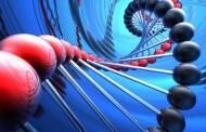 KODOVI NAŠEG TVORCA: Naučnici pronašli skriveni sloj informacija u našoj DNK koje kontrolišu evoluciju
