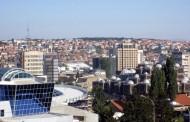 """Albanski istoričar: """"Nemanjići su ilirskog porekla, srpska nacija nastala tek u 19. veku"""""""