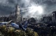Panika u San Francisku: Građani čekaju veliki razarajući zemljotres