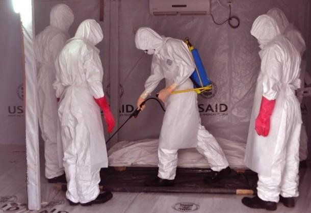 BIOLOŠKI RAT ILI DIVERZIJA: Korona virus veštački napravljen, pušten da napadne kinesku ekonomiju …