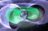 Nerešiva zagonetka za naučnike: Pronađen nevidljivi štit 7.200 milja iznad Zemlje