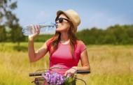 Ovih 10 problema nastaju kada ne pijete dovoljno vode