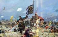 Tajna srpske istorije: Berlin je bio srpski