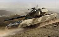 """Tajno oružje ruske vojske: """"Armata"""" najbolji tenk na svetu – VIDEO"""
