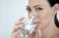 Evo zašto uvek treba uvek da pijete svežu vodu!