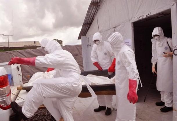 KAKO JE ON TO ZNAO? Bil Gejts fondacija pre samo 2 meseca simulirala tačan scenario epidemije koronavirusa u Kini