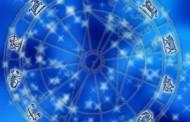 Horoskop od 19. do 25. aprila